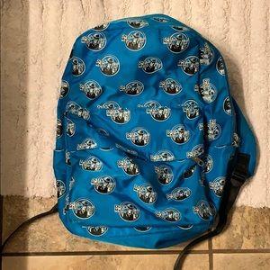 Dutch Bros Backpack
